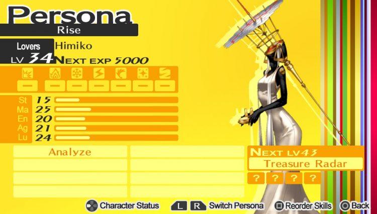 persona-4-golden-himiko
