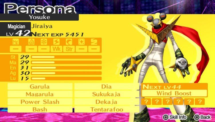 persona-4-golden-jiraiya