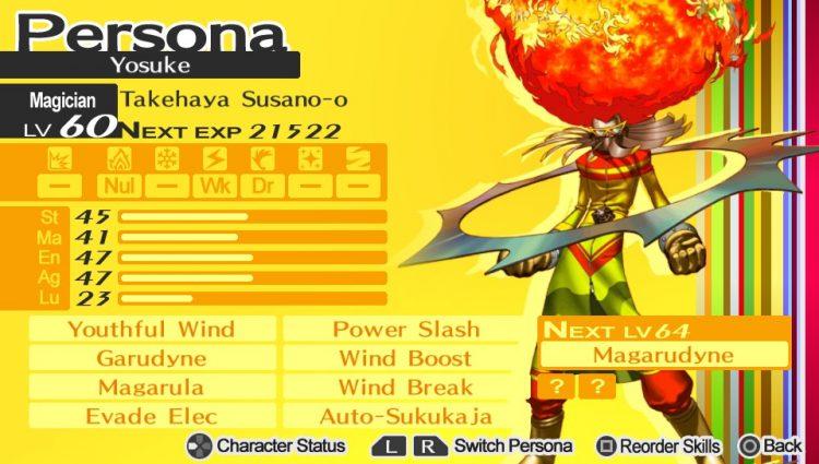 persona-4-golden-takehaya_susano-o