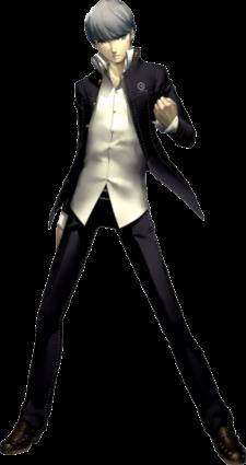 persona-4-yu-narukami
