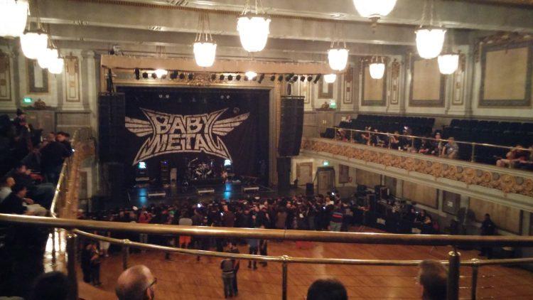 babymetal-sf-regency-ballroom-show30