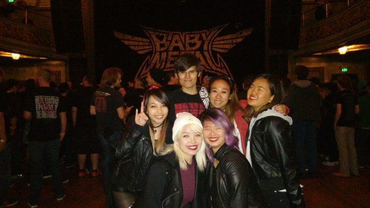 babymetal-sf-regency-ballroom-show32