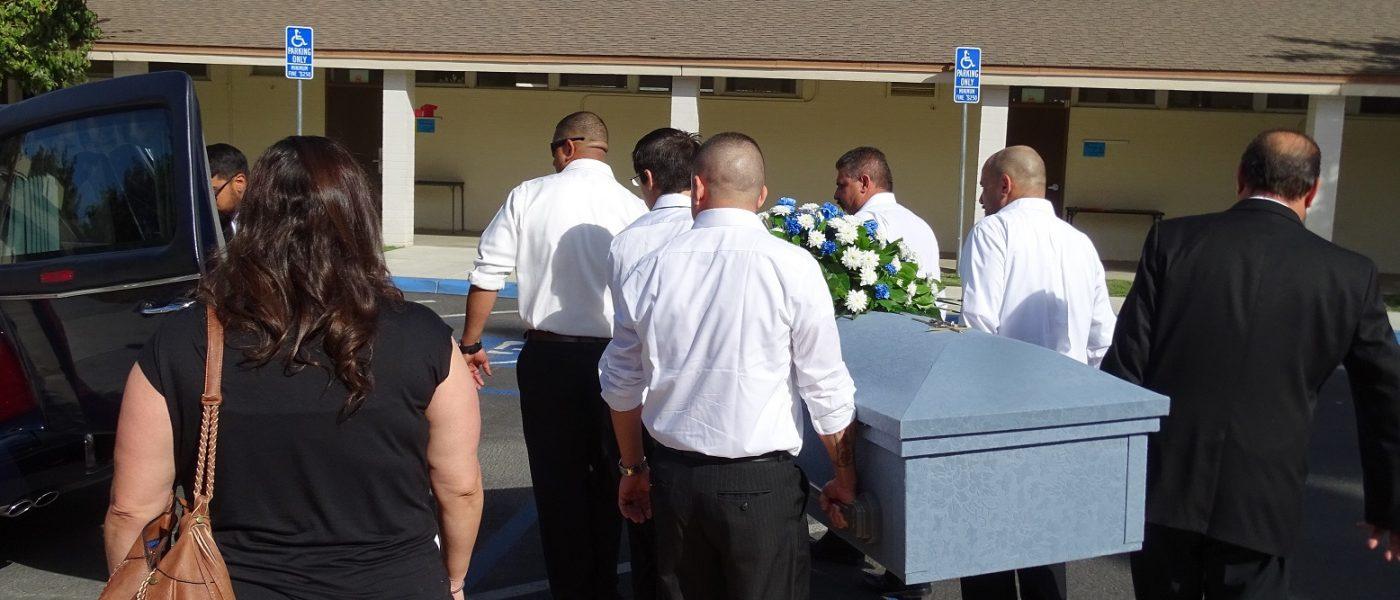 grandpas-funeral-2016