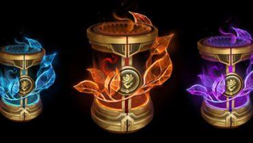 honor capsules