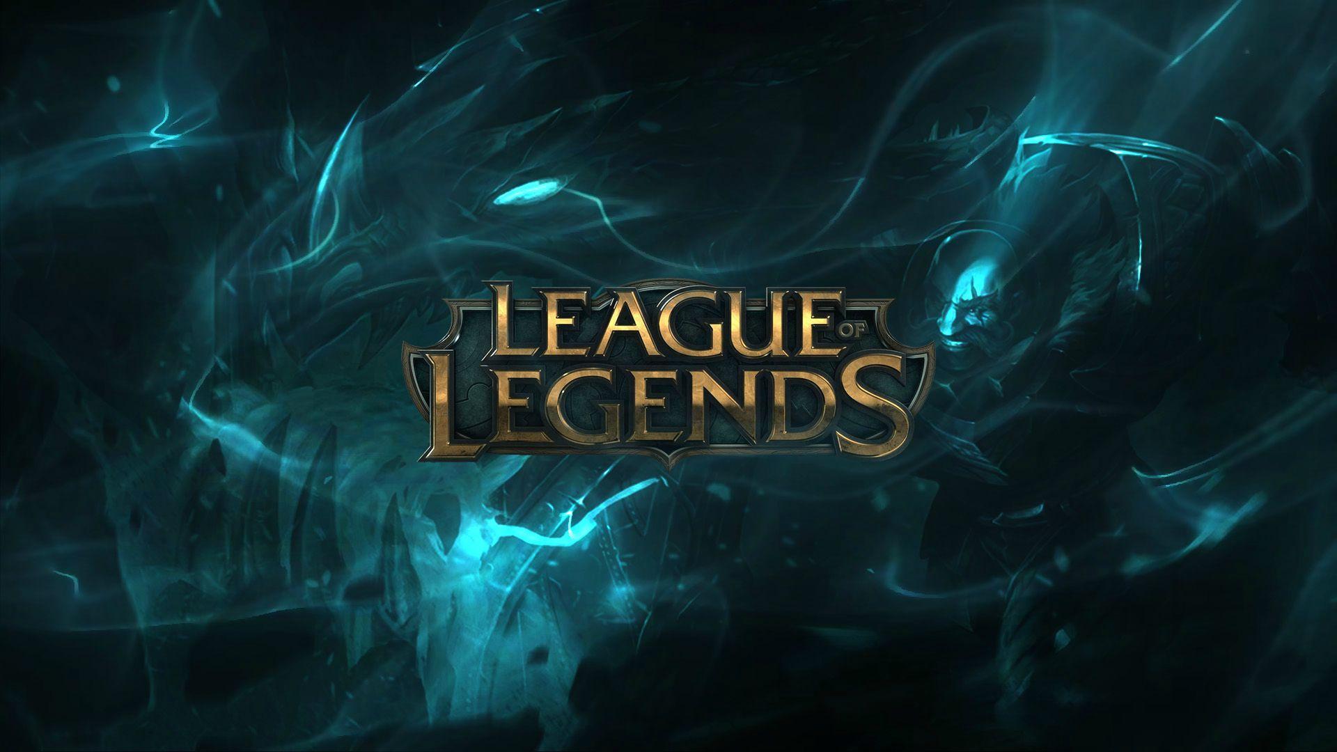 League of Legends Guide   hXcHector com