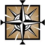 Rainbow Six Siege Guide   hXcHector com