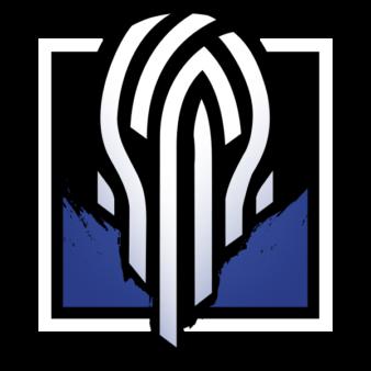 nokk icon
