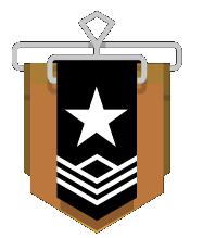 bronze 1 rank