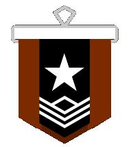 copper 1 rank