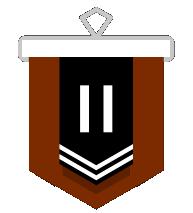 copper 2 rank