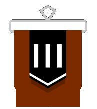 copper 3 rank