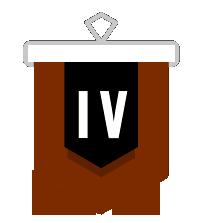 copper 4 rank