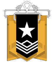 gold 1 rank
