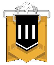 gold 3 rank