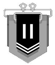 silver 2 rank