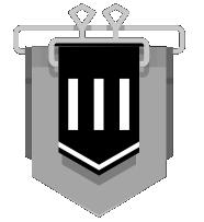 silver 3 rank