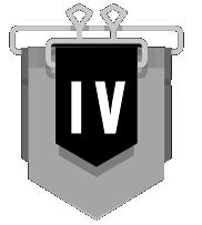 silver 4 rank
