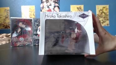 bible_black_takashiro_hiroko3
